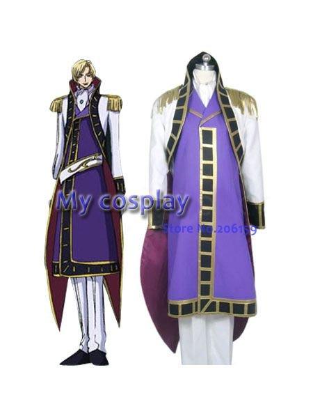 fadas jellal fernandes cosplay traje preto longo