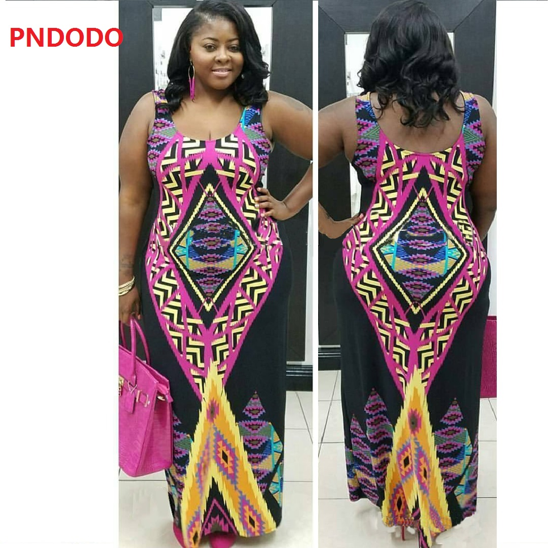 Online Get Cheap Ladies African Clothes -Aliexpress.com   Alibaba ...