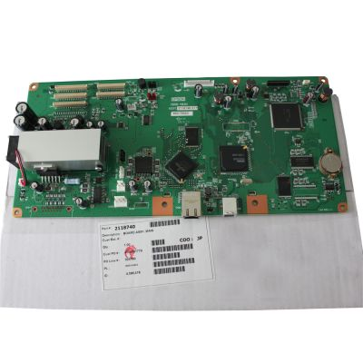 Stylus pro 7880 Mainboard printer parts F186000/DX4/DX5/DX7