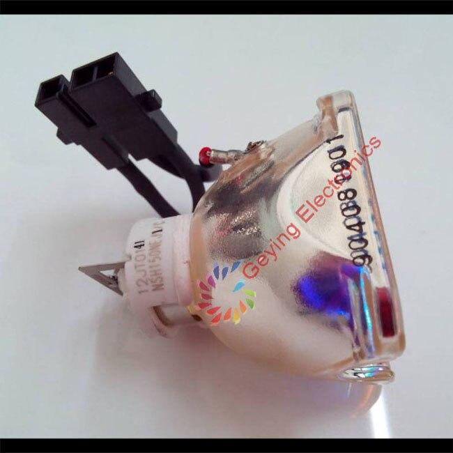 цена на Free Shipping VT80LP NSH150W Original Projector lamp Lamp Bulb For VT48 VT49 VT57 VT58