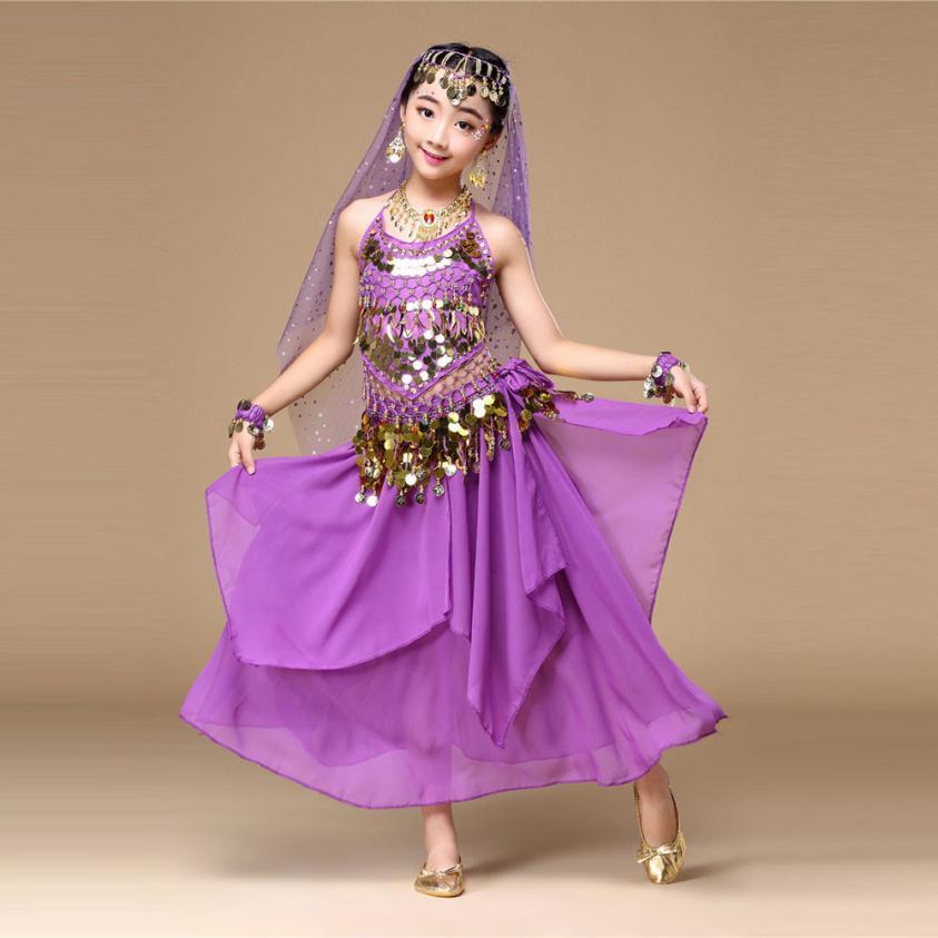 Increíble Compras En Línea Para Los Vestidos De Boda India Ornamento ...