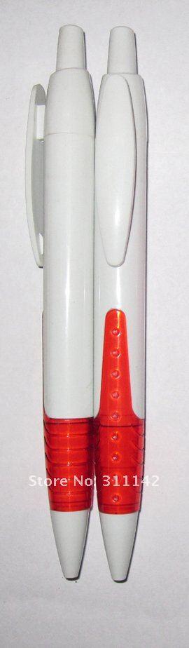 Рекламные ручки цены пластиковые отпечатанные шариковая ручка с логотипом