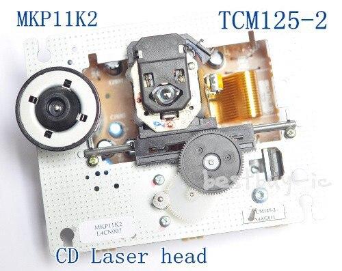 MKP11K2 TCM125-2 (5)(1)