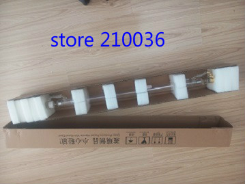 diameter 50MM  over length 800MM  medical co2 theropy beauty tube