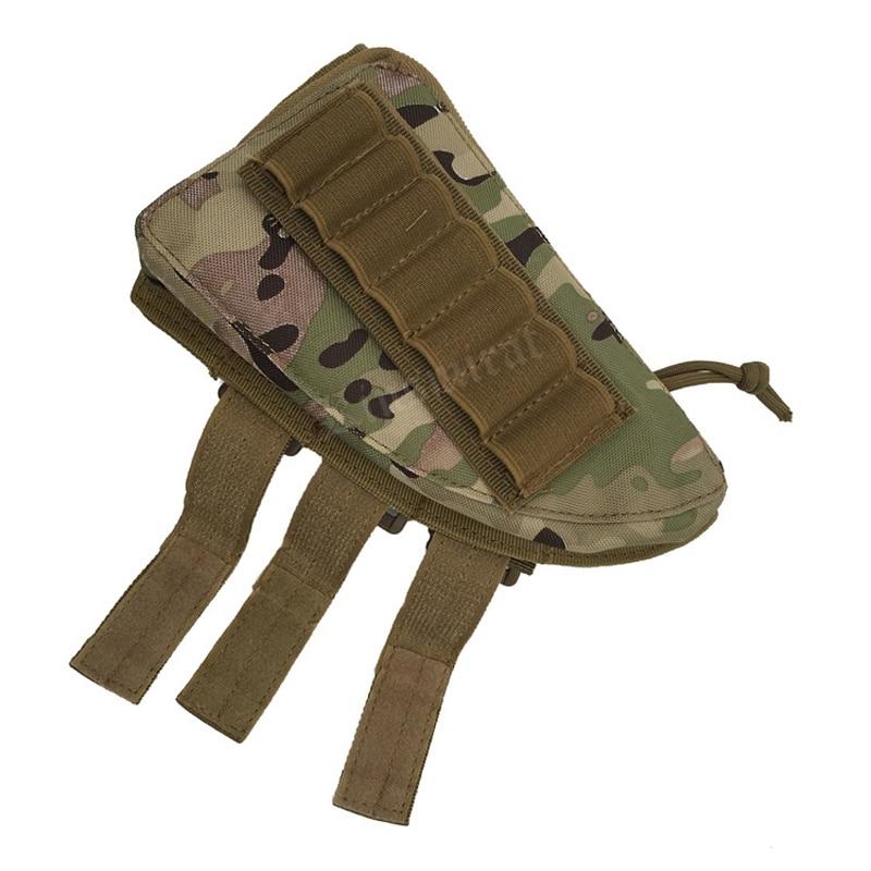 Открит Еърсофт Лов Тактически пушка - На лов - Снимка 4