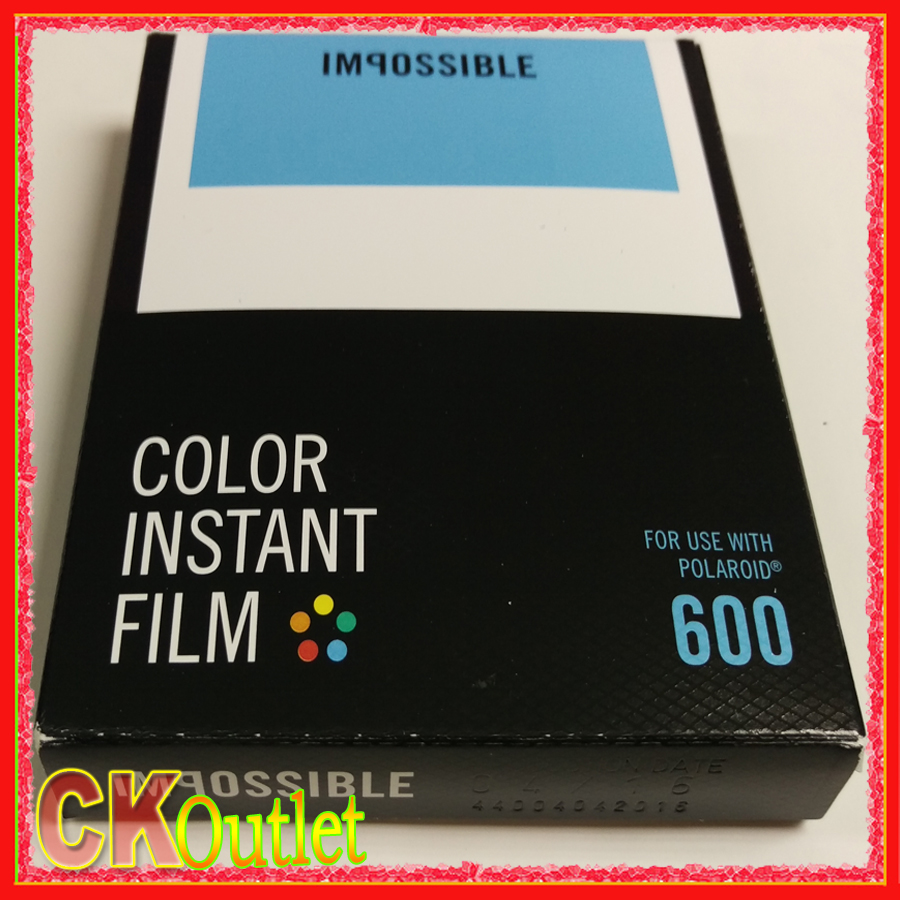 impossible project polaroid Photography made with impossible project and polaroid originals b&w instant integral film.