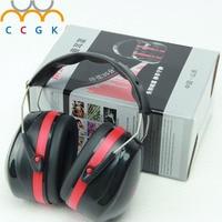 Professional Anti Noise Sport Hunting Earmuff Shooting Ear Protection Tactical Hearing Protector Earmuffs Headphone
