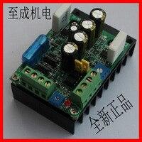 12 В 24 В 48 В 12-50 В 15A 600 Вт Двигатели постоянного тока Скорость Управление ШИМ Mach3 USB ЧПУ PLC Бесплатная доставка