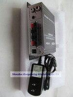 бесплатная доставка новая версия lepai lp2020 стерео цифровой усилитель, ta2020 класса мини стерео усилитель черный eg2003
