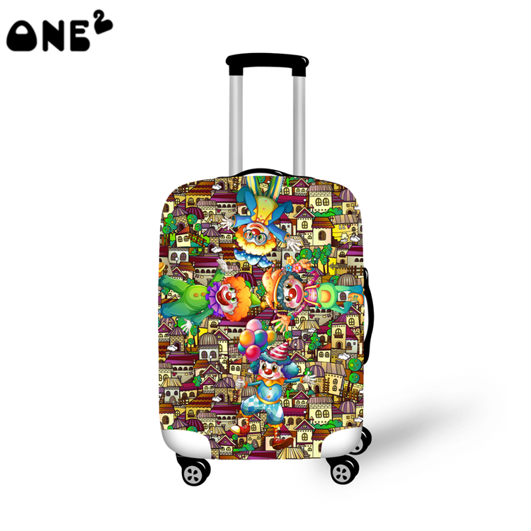 Cheap Good Luggage Promotion-Shop for Promotional Cheap Good ...