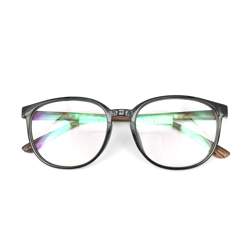 Optical Glasses Deals : Compare Prices on Eyeglass Offers- Online Shopping/Buy Low ...