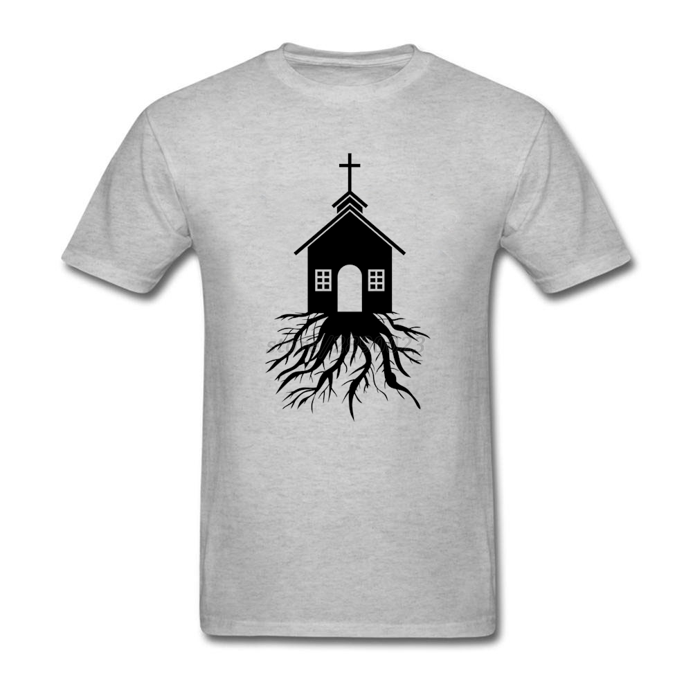 custom christian t shirt designs promotion shop for promotional custom christian t shirt designs promotion shop for promotional - Designing T Shirts At Home
