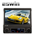 1 Din Autoradio Bluetooth Car Radio Automotivo Touch Screen 7 Inch DVD Player With RDS Bluetooth Support Steering Wheel Control