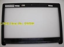 Ordinateur portable LCD Avant Lunette Pour ASUS UL30 UL30A UL30AT UL30A-1A UL30J UL30V UL30VT UL30JT Noir
