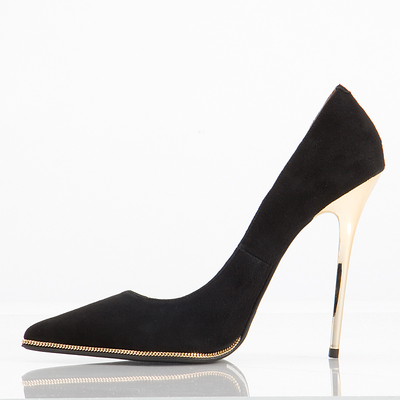Popular 3 Inch Heels-Buy Cheap 3 Inch Heels lots from China 3 Inch ...