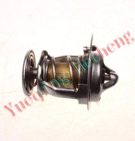 Thermostat 129155-49801 4D84/88 цена