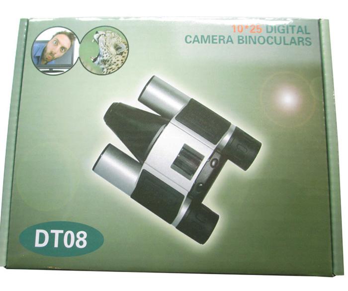 DT08-3