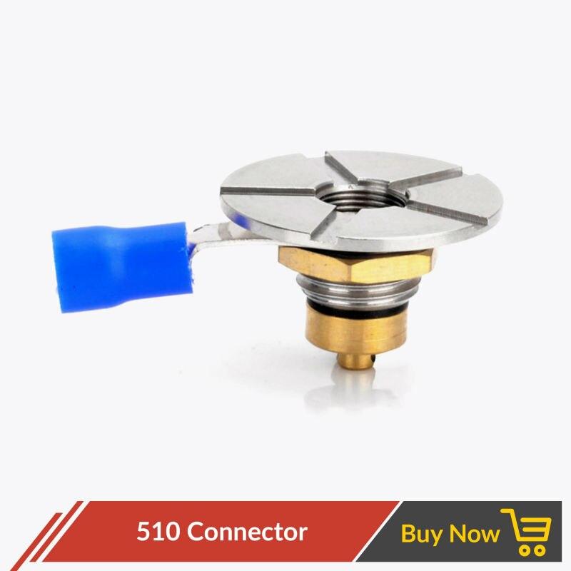 510 Connector-1