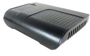 Image 1 - 2 ערוץ קול הופעל, USB טלפון מקליט, צג טלפון, 2 יציאות, USB טלפון צג