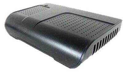 2 ערוץ קול הופעל, USB טלפון מקליט, צג טלפון, 2 יציאות, USB טלפון צג