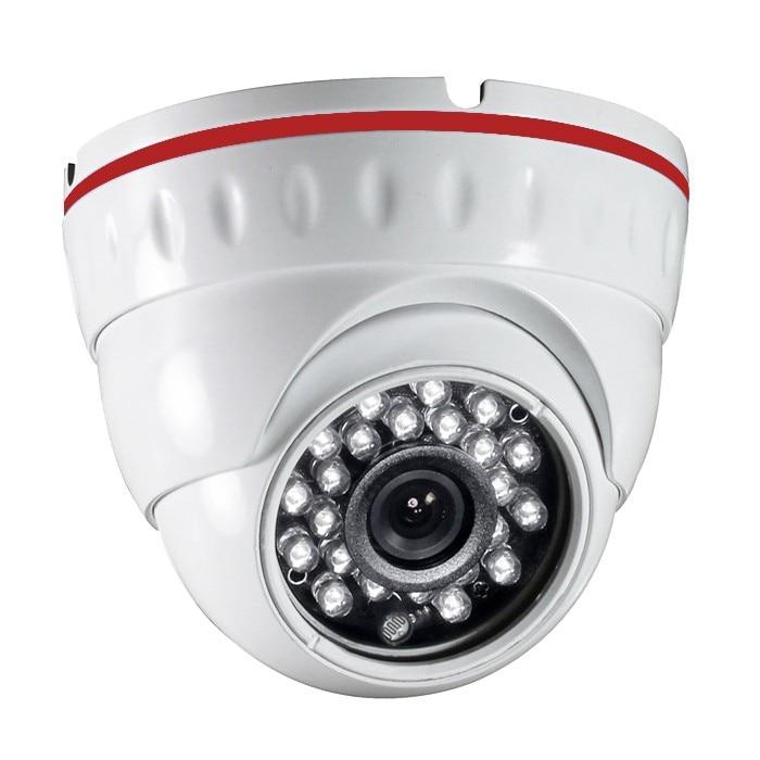 Security CMOS 1080P 2.0MP SDI  24IR LED CCTV Surveillance System with Metal Casing 3.6mm Lens помады still still still395 avant garde помада 395 матовая top satin царевна лебедь 4 г
