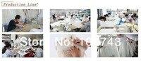 2015 горячая распродажа три тарелки cheer рукава длиной до Colin мать невесты платья свадьбы ну kruger полива платье бесплатная доставка