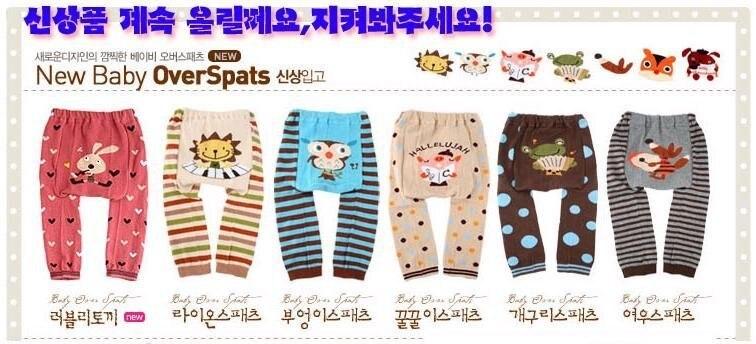 Рекламные детские летние хлопковые брюки с животными Детские полосатые штаны с рисунками из мультфильмов детские гетры для мальчиков, детские колготки, 36 шт