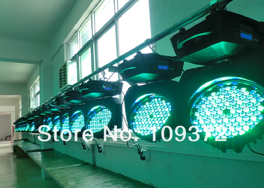 RH-6808 LED Moving Head wash-4.JPG