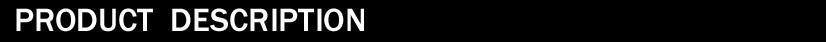 UT8 OKFXXxXXXagOFbXb - Molecular necklace chemical formula geek necklace science students PTC 298