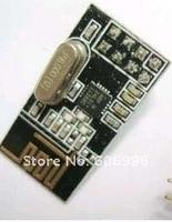 5 шт./лот, для ардуино с nrf24l01 + беспроводной модуль приемопередатчика руку, бесплатная доставка оптовые
