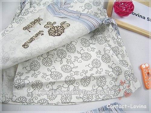 Новое поступление; ; комплект детской одежды для девочек