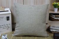 бесплатная доставка хлопок белье декоративные, творческий подушка чехол