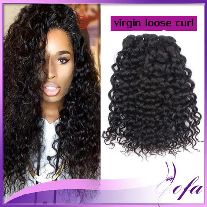 Virgin remy hair bundles curly crochet braids virgin hair indian virgin remy hair bundles curly crochet braids virgin hair indian virgin curly weave 18 20 22 next day shipping in hair weaves from hair extensions wigs pmusecretfo Gallery
