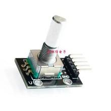 360/поворотный энкодер/для модуля/электронный компонент