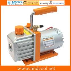 DC Vacuum Pump TW-1L