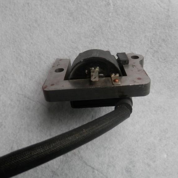 IGNITION COIL /& Spark Plug Cap Fits GXV120 GXV140 /& GXV160 HONDA Engine Models