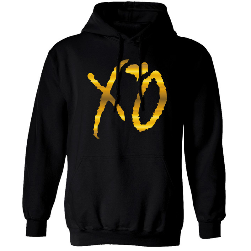 Popular Hooded Sweatshirts for Men-Buy Cheap Hooded Sweatshirts ...