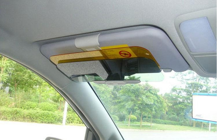 Car Sunshade 8