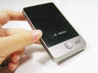 новый смартфон Huawei e583c портативный 3 г сети HSDPA мифи беспроводной беспроводной модем-маршрутизатор 7.2 мбит