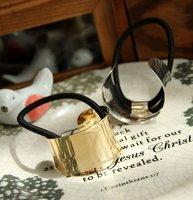 стильный элегантный сплав лента для волос, костюм ювелирные изделия, модный украшение