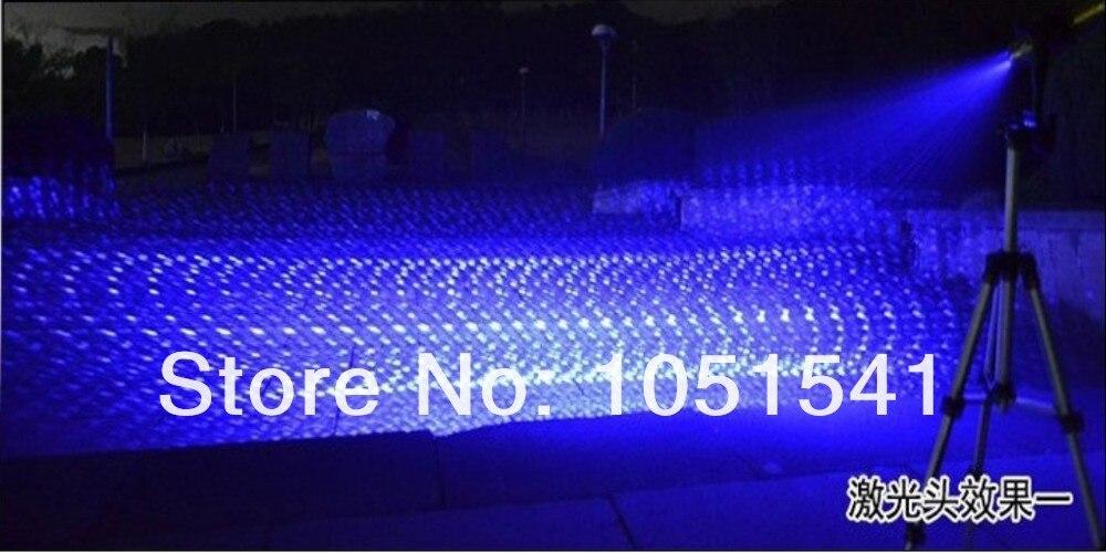 450nm ponteiros laser Azul Lanterna Queima jogo