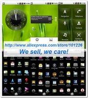 а2000 андроид мобильные телефоны SIM-карты открынный телевизор с GPS