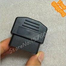 Автомобильный оконный доводчик для автомобилей T oyota Prado Canbus OBD OBD2 Бесплатная доставка