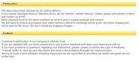 6 ячеек 5200 мач аккумулятор для ноутбука Asus 1215n дает 1215 п 1215 vx6 т а31-1015 А32-1015 90-oa001b2300q 90-oa001b2500q 90-xb29oabt00000q