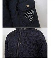 пальто мужчины зима, влюбленные одежда, утолщенной дизайн бесплатная доставка