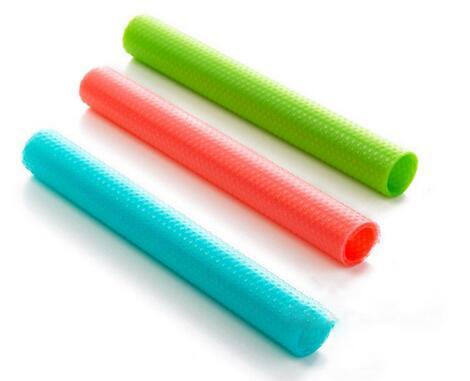 Kühlschrank Matte Antibakteriell : Tischset teile satz kühlschrank pad antibakterielle antifouling