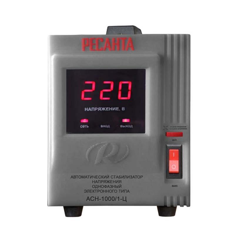 Voltage stabilizer RESANTA ASN-1000/1-C generator avr se350 voltage regulator se350 voltage stabilizer voltage governor