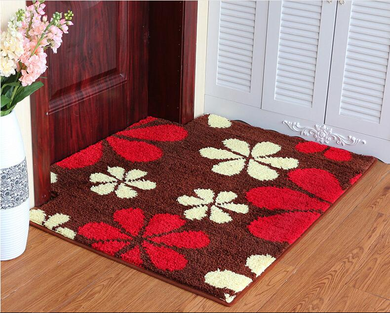 Popular Carpet Floral-Buy Cheap Carpet Floral Lots From