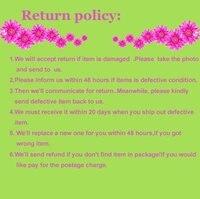 бесплатная доставка! 12 шт./лот 31/2 'цветок камелии свадьбы шелковые цветы с жемчугом и создан драгоценный камень зажим для волос
