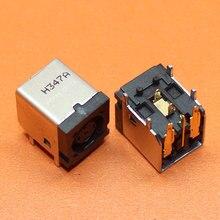1x разъем постоянного тока для DELL Latitude D600 D610 D620 D630 D630N D631 D631N D800 D820 D830 D830N разъем питания постоянного тока